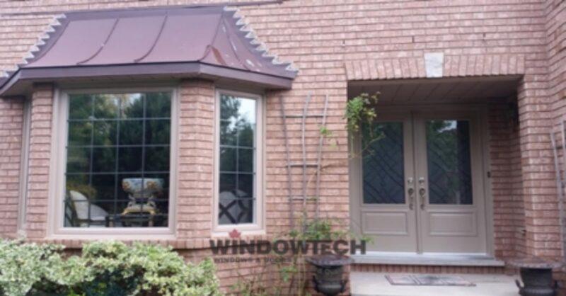 Windowtech-min
