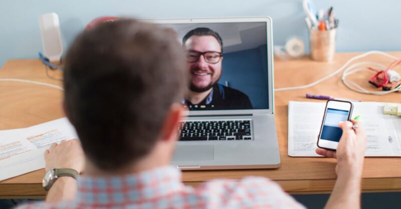 Work-from-home-efficiently-with-VoIP-min
