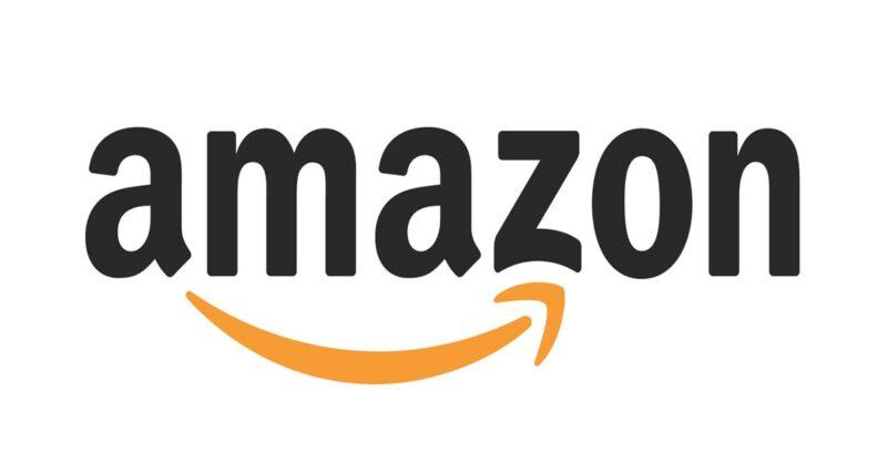 amazon-logo-copy-min