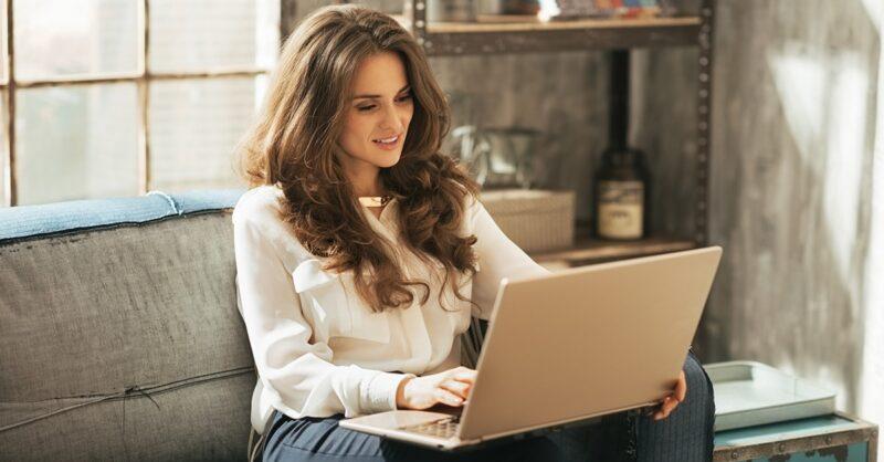 best-business-blogs-min