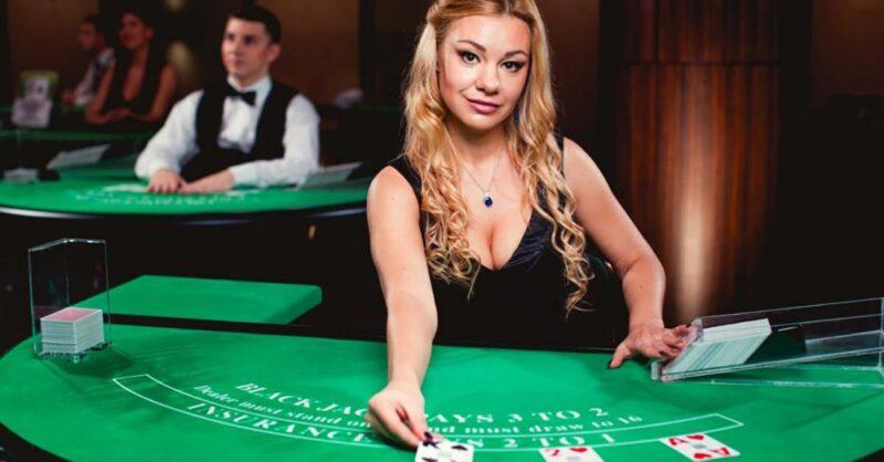 best online casino in 2021