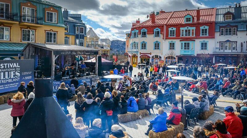 blues-festival-launch-l.ashx-min