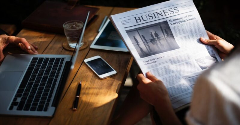 communication-matters-for-businesses-min