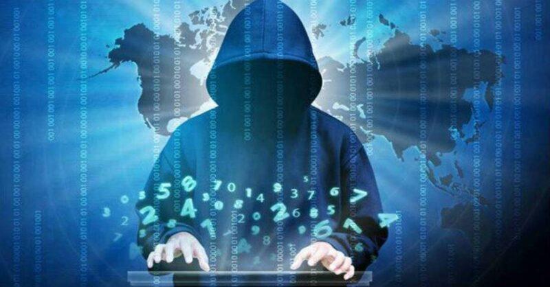 cyber-attack-min