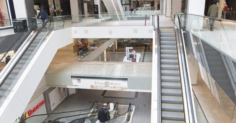empty-malls-min