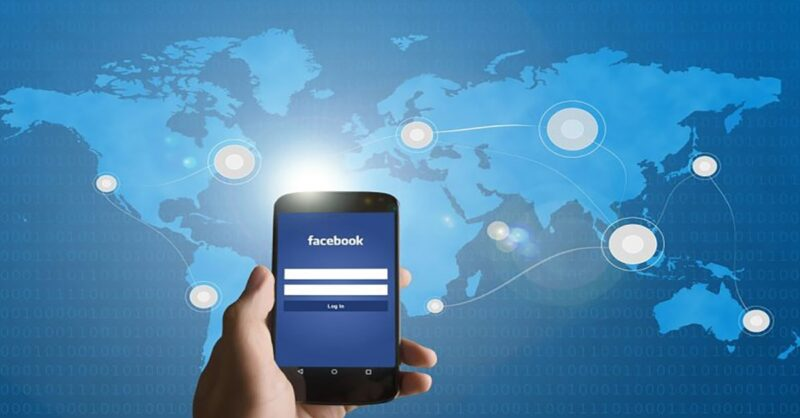 engage-with-customers-on-Facebook-min-1