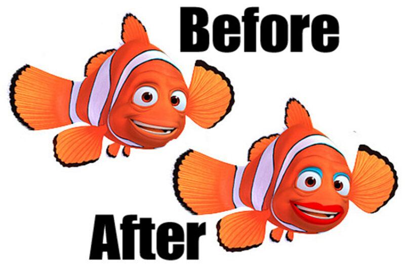 fish-sex-change