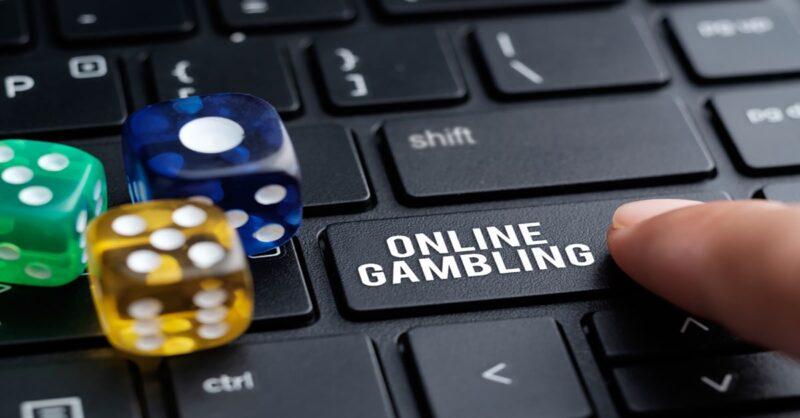 gamble-min