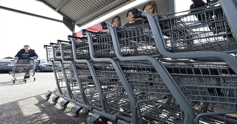 grocery-carts-min
