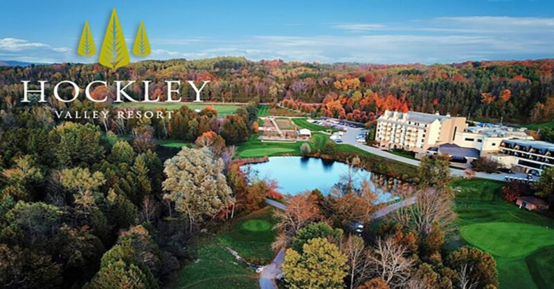 hockley-valley-resort-4414273-4004697-regular-min