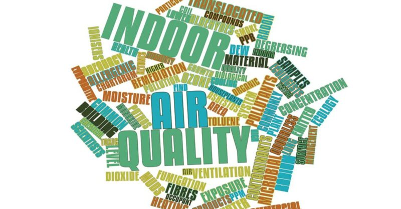indoor-air-quality-2-min