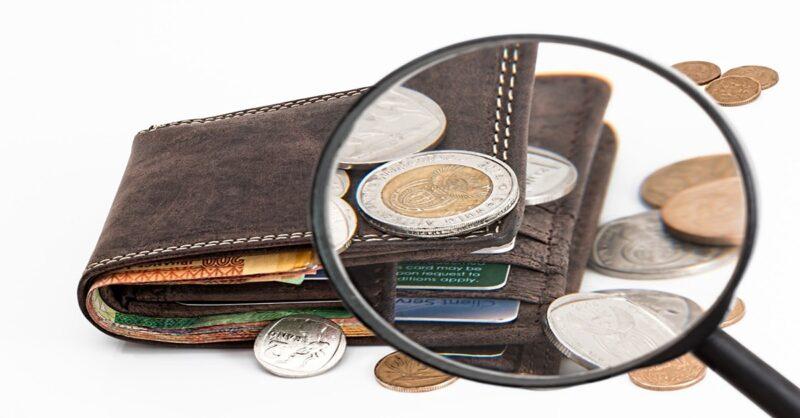 installment-loans-min