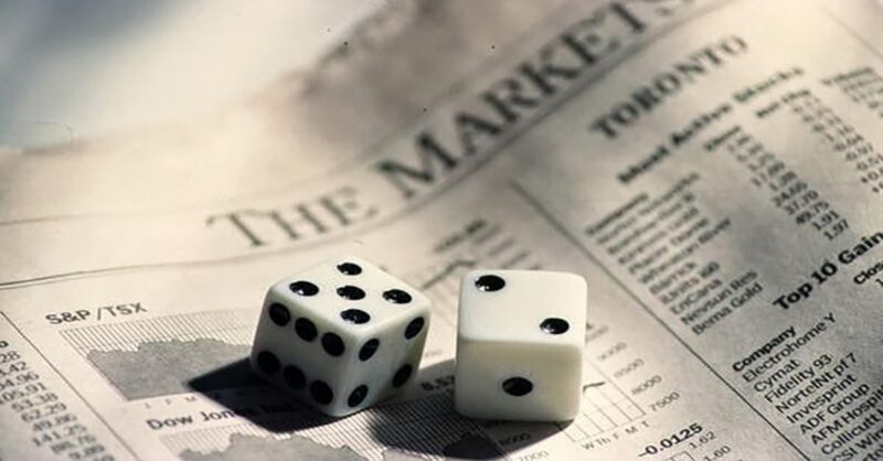 invest-in-the-gambling-industry-min
