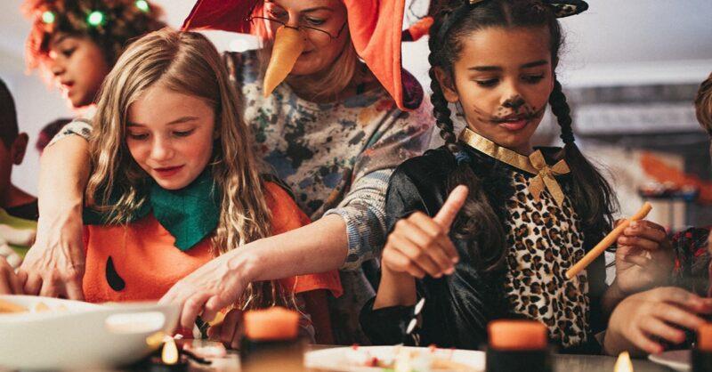 kids-halloween-party-ideas-min