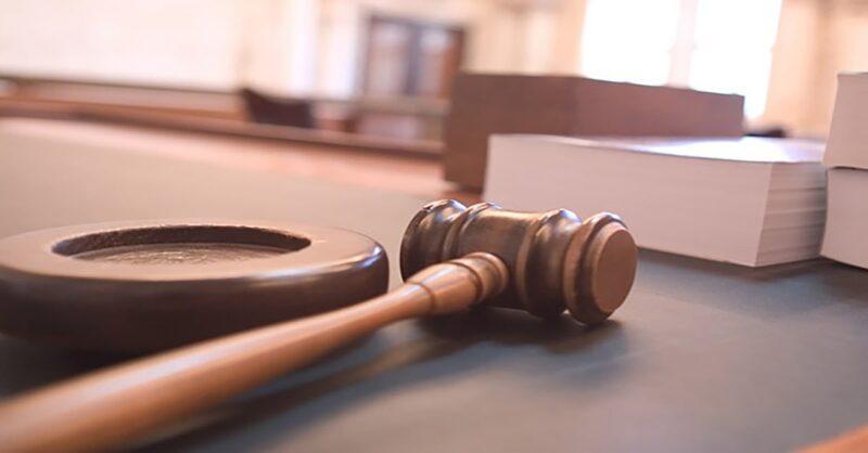 legal-action-min