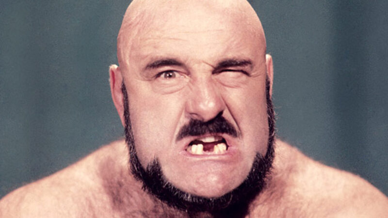 mad-dog-vachon