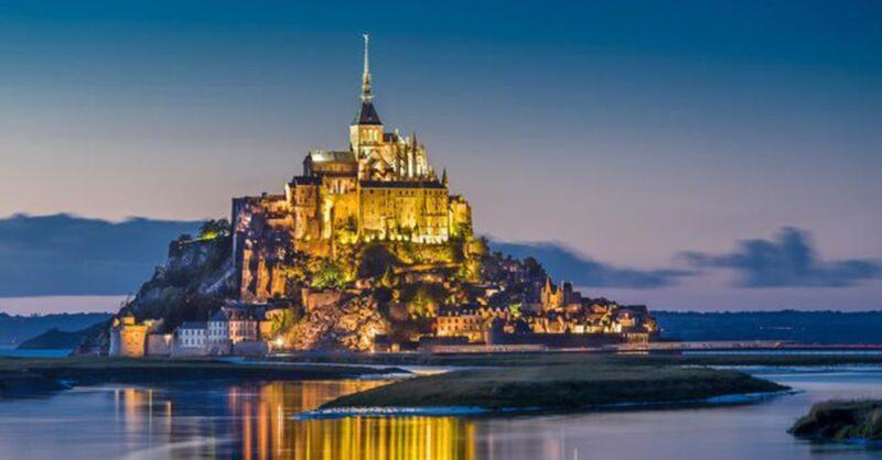 mont-saint-michel-abbey-min