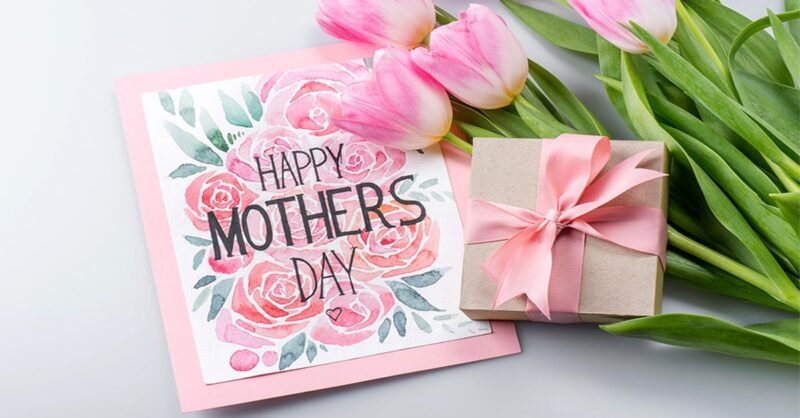 mothers-day-gift-ideas-min