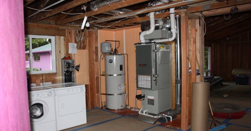 new-gas-furnace-installation-min