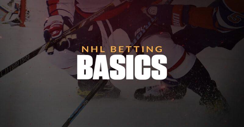 effective hockey betting practices