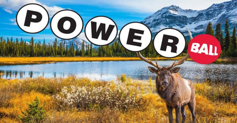 playing-powerball-in-canada-min