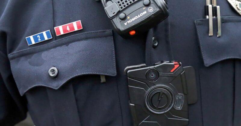 police-body-cameras-min