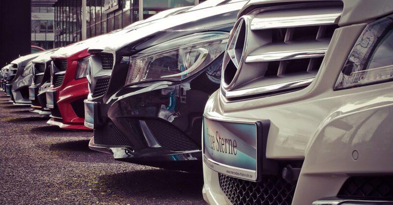 Best rental cars