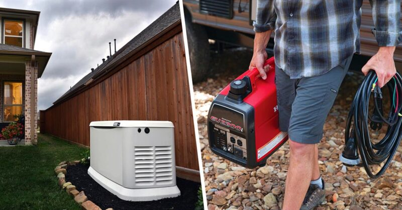residential generators 1-min