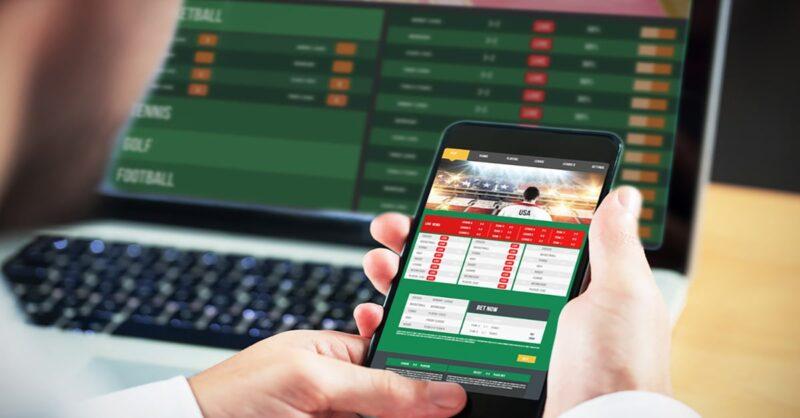 sports-betting-min