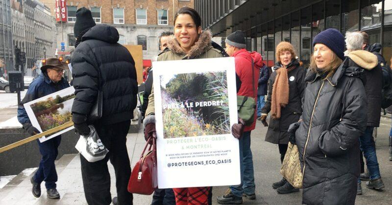 technoparc-protest-feb-3-palais-justice-mtltimes_John_Symon-min