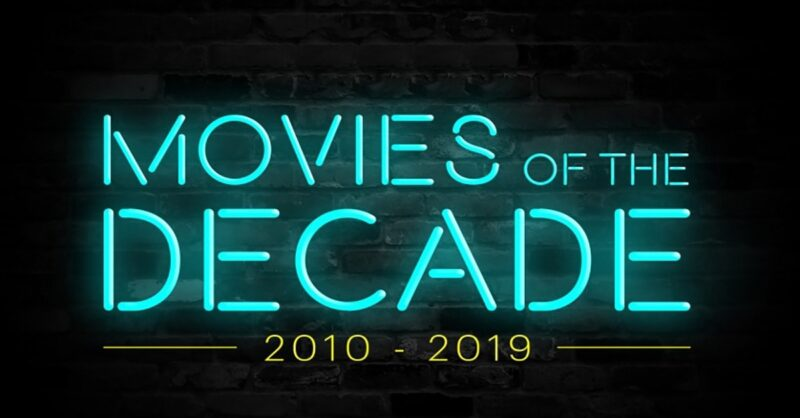 top-movies-of-the-decade-min
