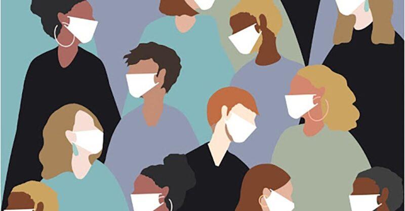 wearing-face-masks-min