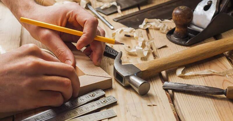 Ten woodworking basics every woodworker should know - Mtltimes.ca